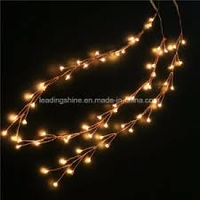 20 led micro lights battery operated china 20led micro led battery operated firecracker string lights