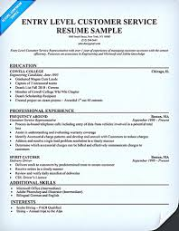Resume Sample Of Customer Service Representative by Customer Service Manager Resume Customer Service Resume Consists