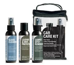 honda car care kit 08700 9211