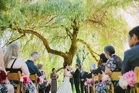 Vandusen Botanical Garden Wedding Corey Dusen Wedding Preview Hughes Photography