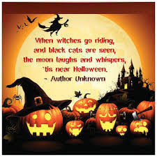 78 best cool halloween quotes witty halloween quotes happy