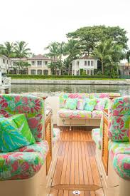 Simply Bathrooms Hinckley Best 25 Hinckley Yachts Ideas On Pinterest Boat Seats Palm