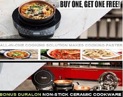 Nuwave Precision Portable Induction Cooktop 46 Best Nuwave Images On Pinterest Kitchen Supplies Ovens And