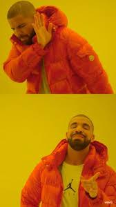 Meme Drake - create comics meme meme drake meme drake drake meme create