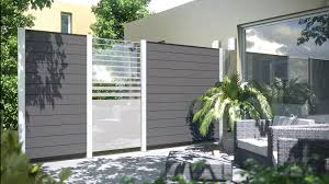 white vinyl fence accessories clearance white vinyl decking fence