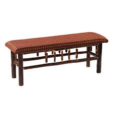 how to make upholstered bench home decorations insight