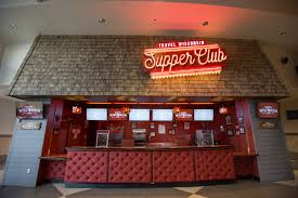 Wisconsin travel center images Travel wisconsin supper club concession stand opens at kohl center jpg