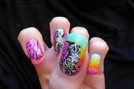 madamlucks beauty journey new nail art designs nail art