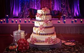 wedding cakes wi wedding cakes birthday cakes bakery beaver dam wi