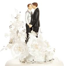 cake toppers wedding wedding cake topper wedding collectibles