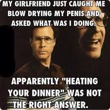 Will Ferrel Memes - will ferrell laugh pinterest humor memes and hilarious