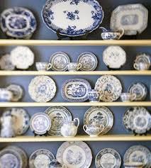 114 best blue n white images on pinterest porcelain white