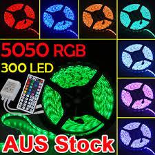 5050 smd 300 led strip light rgb waterproof 5050 rgb 5m 300 led smd led strip light 12v waterproof