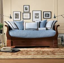marston daybed with pop up trundle ideas u2014 steveb interior