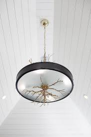 229 best lighting images on pinterest lighting design moose and
