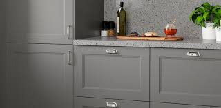 ikea kitchen cabinets gray modern gray kitchen cabinets axstad kitchen series ikea