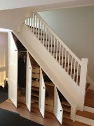 Access Stairs Design Best 25 Stairs Ideas On Pinterest Home Stairs Design Concrete