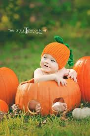 Etsy Infant Halloween Costume 108 Baby Cosplay Costumes Images Baby