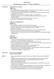 resume templates word accountant trailers plus peterborough shipping resume sles velvet jobs