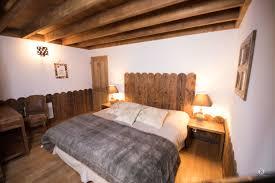 chambre beauvais chambres d hôtes romantique et calme