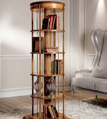 Free Woodworking Plans Small Bookcase by Free Woodworking Plans Small Bookcase New Woodworking Products