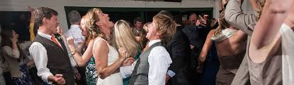 wavelength wedding band maine wedding band wavelength band