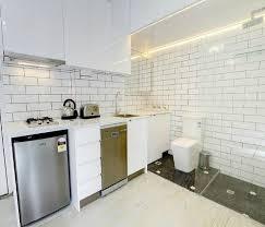 Modern Kitchens And Bathrooms Bathroom Modern Kitchen Bathrooms Regarding And Kitchens Parsgas