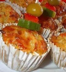 dounia cuisine dounia cuisine douniacuisine
