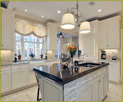 kitchen remodeling island ny kitchen kitchen remodeling island ny on kitchen with regard