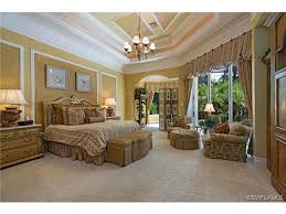 230 best naples florida master bedroom retreats images on