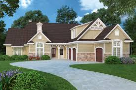 2500 sq ft house craftsman style house plan 4 beds 2 50 baths 2500 sq ft plan 45 369