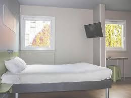 chambre hote colmar chambre hote figari beautiful chambre hote thonon les bains