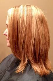 natural red hair with highlights and lowlights strawberry blonde highlights hair styles pinterest of strawberry