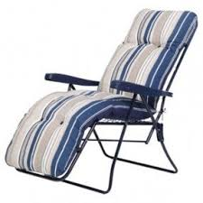 Orthopedic Recliner Chairs Garden Recliner Chairs Foter
