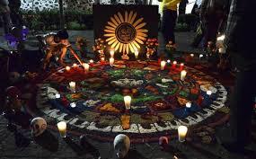 imagenes de rituales mayas quieres conocer los rituales mortuorios de los mayas prehispánicos