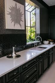 Kitchen Designers Kent 19 Best Onyx Opulence Kitchen Images On Pinterest Beautiful