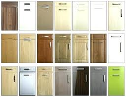 kitchen cabinet replacement doors and drawer fronts replacement cabinet doors and drawer fronts s s replacement kitchen