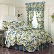 jcpenney girls bedding bedroom amazing bedding sets king king size comforter sets