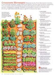 Herb Garden Layout Garden Layout Design Perennial Herb Garden Layout Ideas Sdgtracker