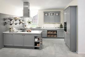 cuisine cottage ou style anglais cuisine style anglais galerie et cuisine style cottage meilleures