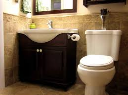fascinating 40 half bathroom decorating ideas design decoration