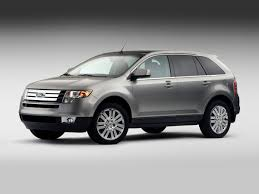 nissan armada for sale topeka ks 341 used cars in stock lawrence de soto laird noller lawrence