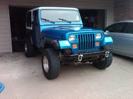 1991 jeep islander jeep wrangler page 93 view all jeep wrangler at cardomain
