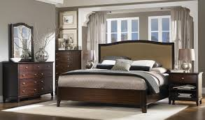 aspen home furniture quality review interior design for home