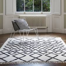 natural rugs get the subtle u0026 sophisticated look kukoon