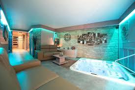 week end avec spa dans la chambre week end chambre avec radcor pro