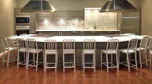 gourmet home kitchen design le gourmet kitchen bjhryz com