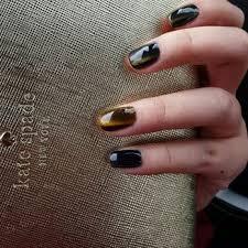 lalu u0027a nails and spa 387 photos u0026 293 reviews nail salons
