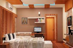 home interior work home interiors calicut kitchen interior work home interiors
