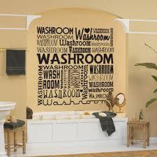 Diy Bathroom Design Bathroom Ideas Bathroom Artwork Design With Black Bathroom Shelf